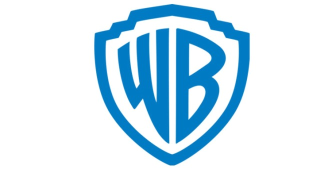 Warner Bros. | Cinema