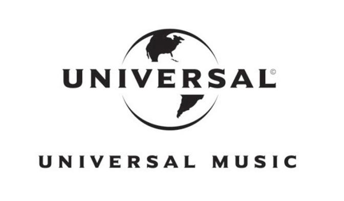 Universal Music | Música