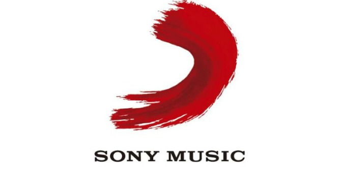 Sony Music | Música