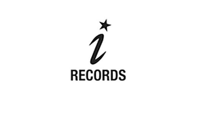Indie Records | Música