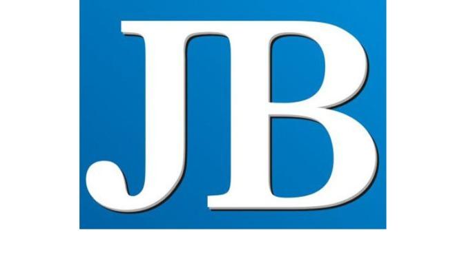 Jornal Do Brasil | Prêmio Brasil Meio Ambiente