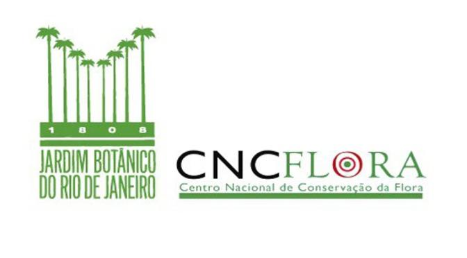 CNC Flora – Centro Nacional de Conservação da Flora