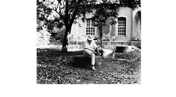 Instituto Antonio Carlos Jobim | Portal Jobim.org | Música