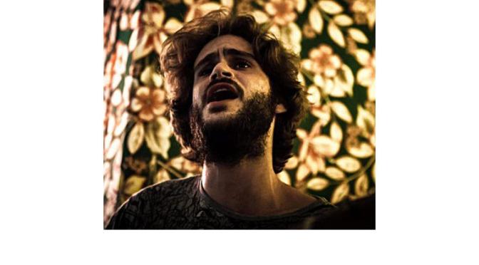 Gustavito | Show