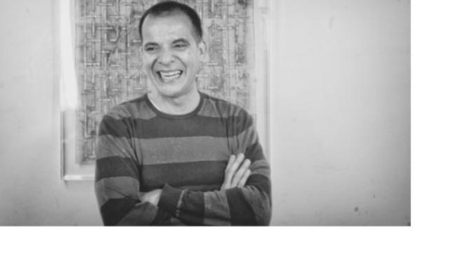 Becco Cabral | Exposição Le Regard Des Chausses