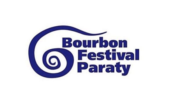 Família Bourbon e um jovem festival em Ilhabela | Artigo no R7