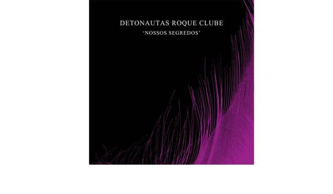 Detonautas | VI